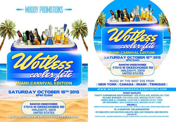 10/10/15 Wotless Miami